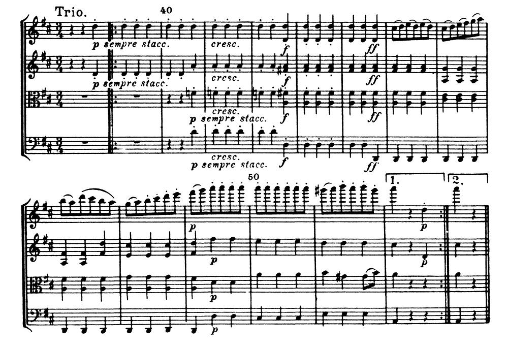 Trio 38-52