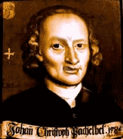 Is Pachelbel's Canon really a canon? Three answers.