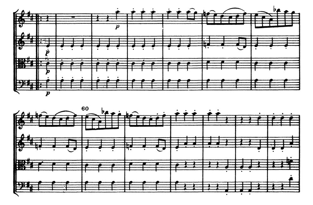 trio 53-65
