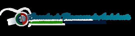 logotipo-efa-horizontal.png