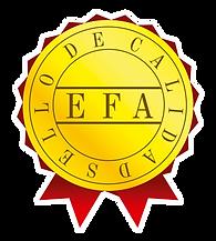 sello-de-calidad-efa.png