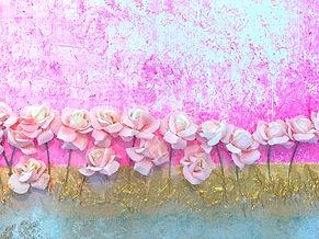 Roses_YGW__edited.jpg