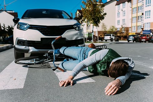 male-bicycle-rider-hit-by-car-on-road-ca