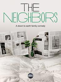 The NeighborsHR.png