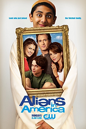 AliensInAmericaHR.png