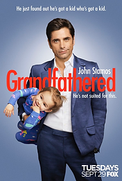 GrandfatheredHR.png
