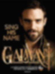 galavant-poster-full.jpg