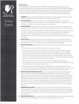 Official Rules pg 2 Reflections 20_21.jp