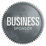 business sponsor.jpg