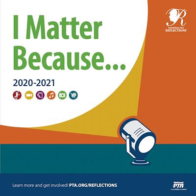 i-matter-because-ig-250x250@2x.png