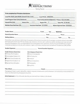 Entry form Reflections 20_21.jpg