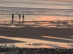 Lahinch Beach