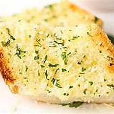 GARLIC CIABETTA BREAD