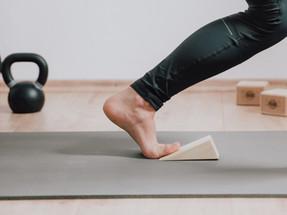 Tipps für einen reibungslosen Umstieg auf Barfußschuhe
