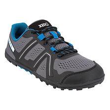 xero-shoes-mesa-trail.jpg