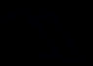 Logo JJ_3.png