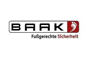baak_logo.jpg
