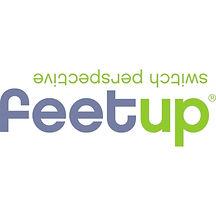 feetup_edited.jpg