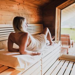 Abenteuer und Wellness in Südtirol #joasnaturhotel