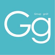 Ggロゴ.jpg