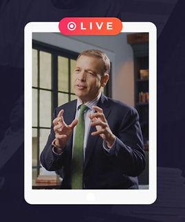 live coaching screen shot.JPG