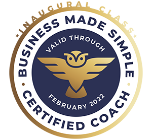 Web - Business Made Simple Coach small.p