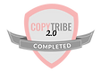 CopyTribe2.0 _ Badge _ COMPLETED.png