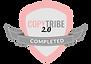 CopyTribe2.0 _ Badge _ COMPLETED.png