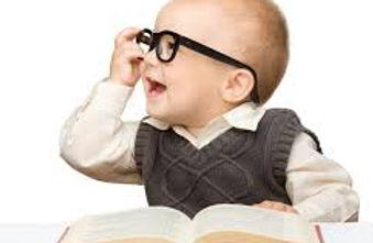 little learner.jpg