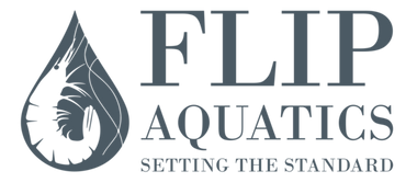 Flip_Aquatics_Logo_Transparent_for_Websi