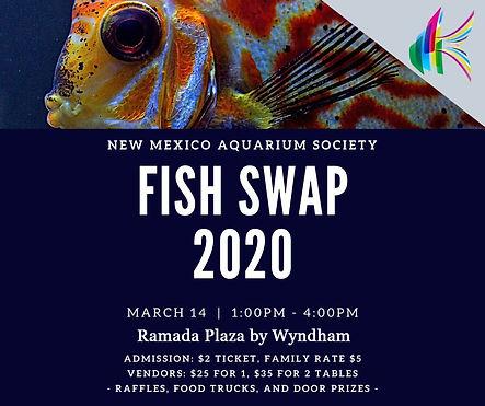 2020 fish swap2.jpg