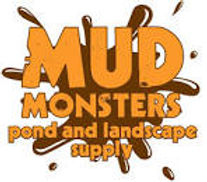 mud monstors.jpeg