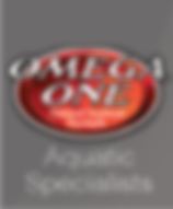omega_logo (1).png