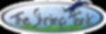 logo_1480989651__13356_1482228822_148341
