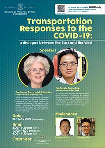 AP2921 Seminar poster may 7-01.jpg