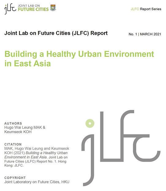 JLFC Report Cover v3.JPG
