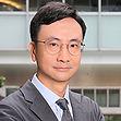 Dr W H Felix Chan.jpg