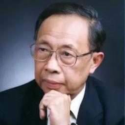 CHAN-CC.JPG