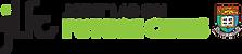 Copy of JLFC logo [full].png