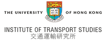 ITS-logo.png