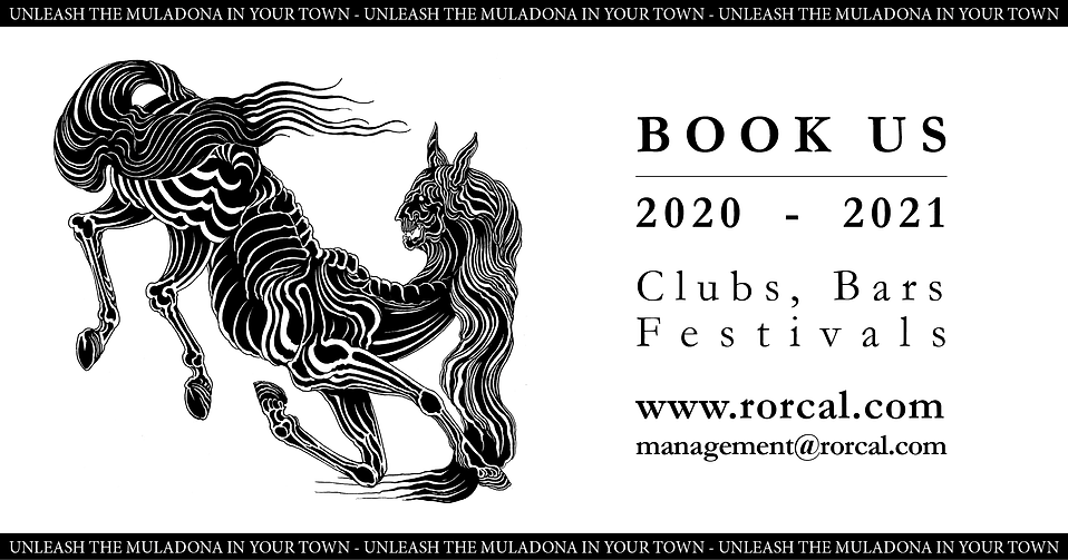 BOOK_US.png