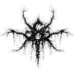 logo black patch.jpg