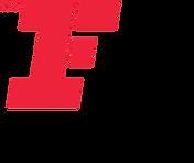 fitness-first-logo-5FE4988E00-seeklogo.c