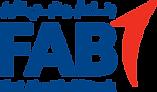 1200px-First_Abu_Dhabi_Bank_logo.svg.png