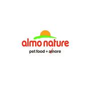 new WIX image_ALMO NATURE.png