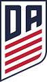 1200px-US_Soccer_Development_Academy_log