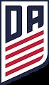 1200px-US_Soccer_Development_Academy_log