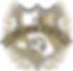 FCGS_logo_2018_Sm.png