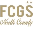 fcgs-n.county-logo.png