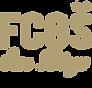 FCGS-SD-logo.png